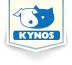 KYNOS Natural Pet Foods